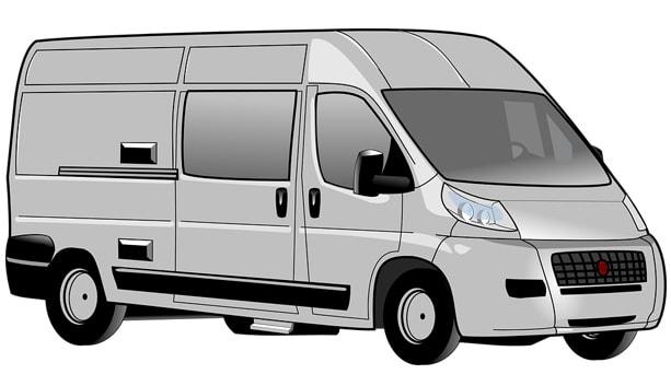 Camion de déménagement Bourgogne Location Chenôve
