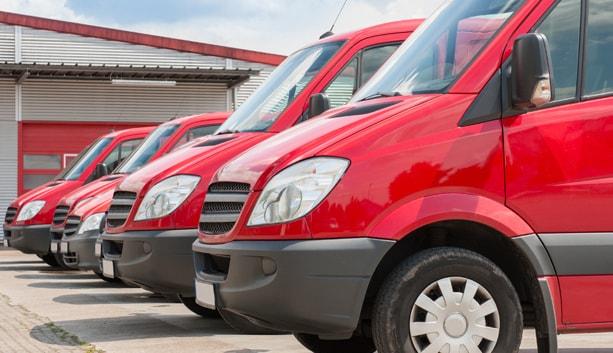 Choix de camion benne où de déménagement Bourgogne Location Chenôve