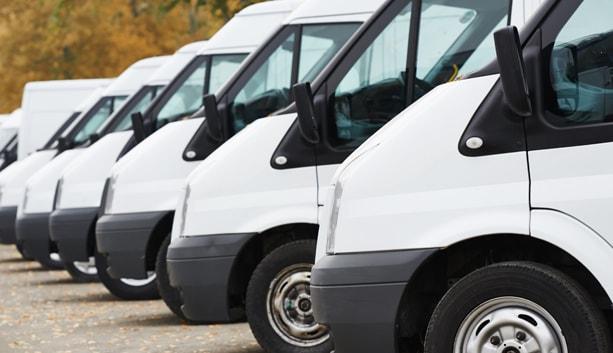 Choix de véhicule, camion benne où déménagement Bourgogne Location Bourgogne