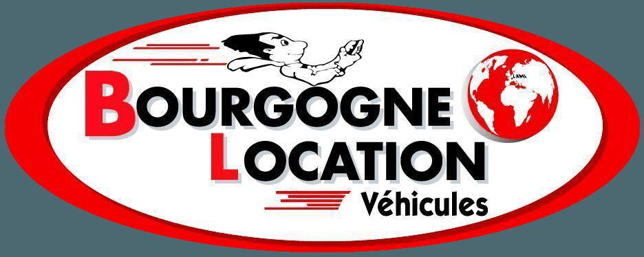 Contactez bourgogne location chen ve pour un v hicule for Site de location